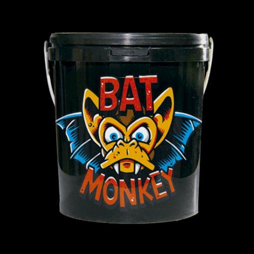 bat-monkey-02