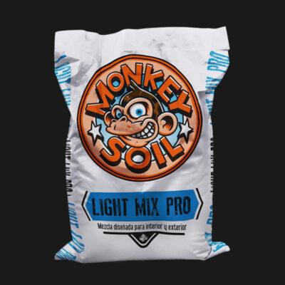 light-mix-pro