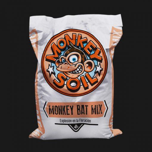 monkey-bat-mix